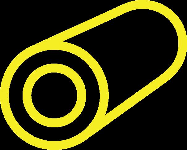tube-plate